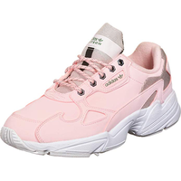 halo pink/halo pink/trace green 39 1/3