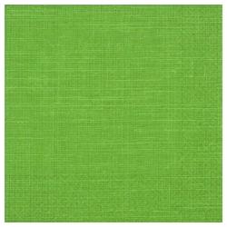 Linoows Papierserviette 20 Servietten, Farbserviette Leuchtend Olivegrün,, Motiv Farbserviette Leuchtend Olivegrün, Olive