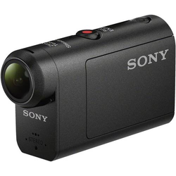 Sony HDR-AS50 Action Cam Full-HD, Wasserfest