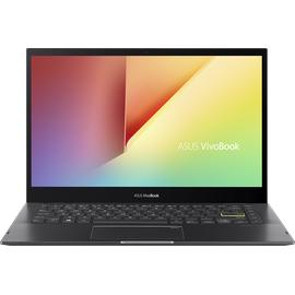 Asus VivoBook Flip 14 TP470EA-EC008R
