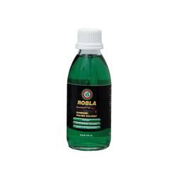 Schwarzpulver Spezial Reiniger, (100 ml)