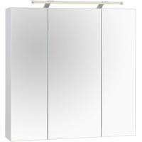 Schildmeyer Dorina 70 cm weiß