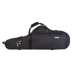 Protec PB305CT Tenorsaxophon Koffer