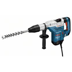 Bosch Professional GBH 5-40 DCE -Bohrhammer 1150W