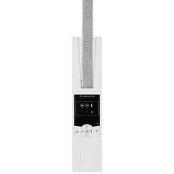 Rademacher 14236019 RolloTron Standard Plus Elektrischer Gurtwickler 23mm Zugkraft (max.) 60kg Unter