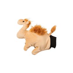 BUTLERS Handpuppe WILD GUYS Handpuppe Kamel