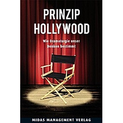 Prinzip Hollywood