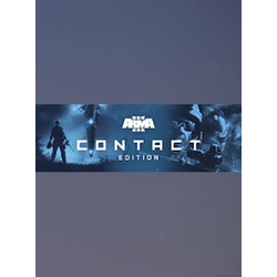 ARMA 3 CONTACT EDITION (Contact Edition) - Steam - Key EUROPE