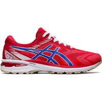 W classic red/electric blue 37,5