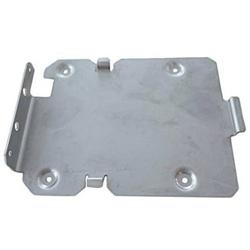SNOM A700 Deckenmontage Kit Montagezubehör