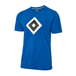 Hamburger SV T-Shirt S
