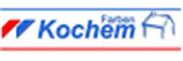 Farben Kochem Online Shop