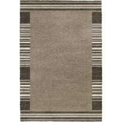 Teppich 7838-23006 MEHARI(LB 80x150 cm)