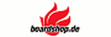 Boardshop Freiburg Online
