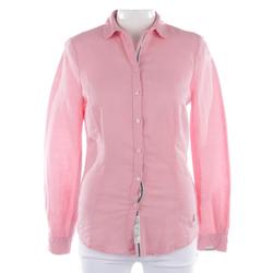 Gaastra Damen Bluse rosa, Größe S, 4919820