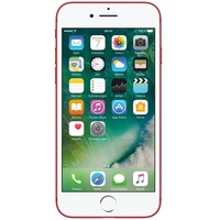 256GB Red
