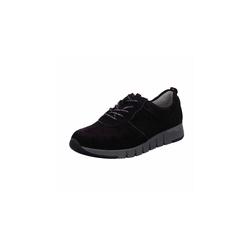 Sneakers Waldläufer rot