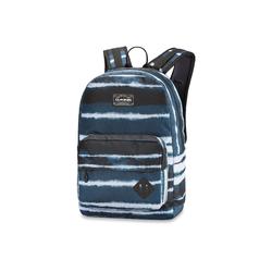 Dakine Schulrucksack 365 Pack 30 Schulrucksack 46 cm blau
