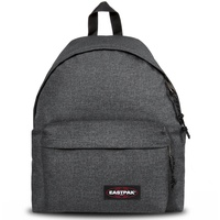 EASTPAK Padded Pak'r black denim
