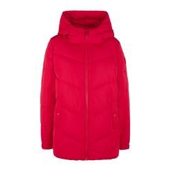 Puffer Jacket Damen Größe: 46