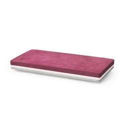 bObles® Rollbrett rosa