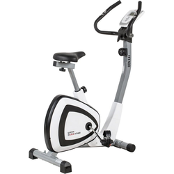 MOTIVE FITNESS by U.N.O. Heimtrainer HT 400 weiß
