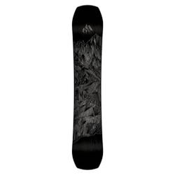 Jones Snowboard -  Ultra Mountain Twin - Snowboard - Größe: 165 W cm