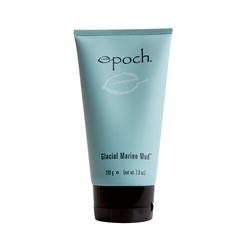 Nu Skin Epoch Glacial Marine Mud 200g