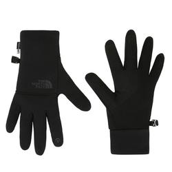 The North Face Etip™ Tech-Handschuhe tnf black, Gr. S, POLYESTER - Damen Handschuhe