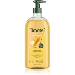 Timotei Precious Oil Shampoo mit ernährender Wirkung mit Arganöl 750 ml