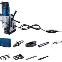 Bosch Professional GBM 50-2 2-Gang-Bohrmaschine 1200W 230V