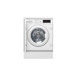 BOSCH Einbauwaschmaschine Bosch Einbau-Waschmaschine WIW28541EU