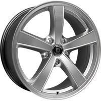 DIEWE WHEELS Diewe-Wheels Trina 7,0x16 5x110 ET38 MB65,1