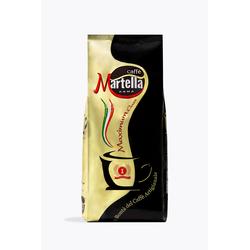 Caffè Martella Maximum Class 1kg
