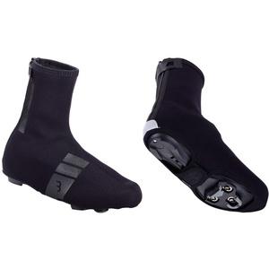 BBB HeavyDuty Überschuhe black EU 41/42 2021 Überschuhe
