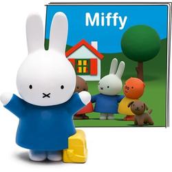Tonie - Miffy