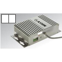 MCB 105S Split-Screen Box