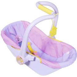 Baby Born Puppen Trage Komfortsitz, Passend für Puppen bis 43 cm