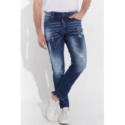 COURSE Slim-fit-Jeans 29