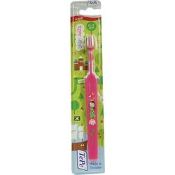TePe Mini Zahnbürste