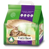 Cat's Best Smart Pellets 10 l