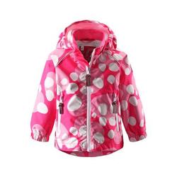 REIMA Girls Jacke Kupliva supreme pink