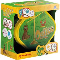 Asmodee Spiel, Quizoo