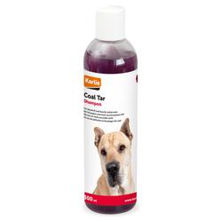 Karlie Teer-Shampoo, Inhalt: 300 ml