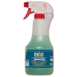 INOX Glasreiniger 0,5 l