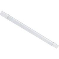 Müller-Licht LED-Feuchtraum-Wannenleuchte (21000030)
