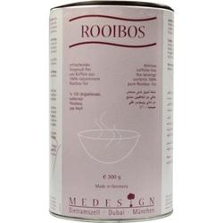 ROOIBOS-TEE
