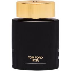 Tom Ford Eau de Parfum Noir pour Femme