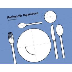 Kochen für Ingenieure