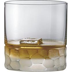 Eisch Whiskyglas Hamilton (2-tlg), handgefertigt, bleifrei
